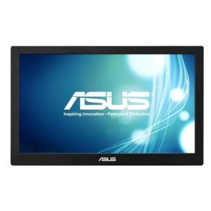 ASUS-MB-MB168B-15.6-Inch-Screen-LED-Lit-Monitor-0