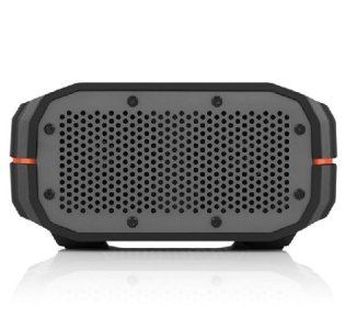 Braven-BRV-1-Portable-Bluetooth-Speaker-Retail-Packaging-BlackOrange-0