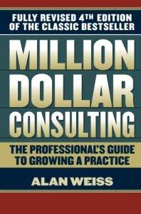 Million-Dollar-Consulting-0