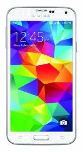 Samsung-Galaxy-S5-White-16GB-ATT-0