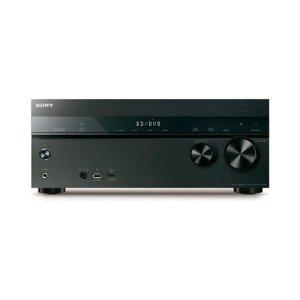 Sony-STR-DN1050-7.2-Channel-Hi-Res-4K-AV-Receiver-Built-in-Wi-fi-Bluetooth-0