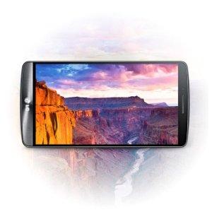 LG G3 5.5